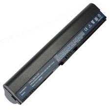 Battery for ACER Aspire One 725 756 V5-171 AL12B31 AL12B32 AL12B72 AL12X32 6cell