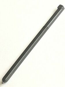 Touch Screen Stylus S Pen Fit For Samsung Galaxy S21 Ultra S21 Ultra 5G Black