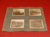 [ARTS & METIERS INDUSTRIE] EXPO INTERNATIONALE FONDERIE PARIS 1927 ARGENTIQUE 12