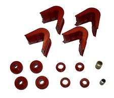 Skyjacker CB400 C Bushing Kit Fits 1965-1979 Bronco/F-100/F-150 4.9-7.5 L