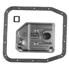 Auto Trans Filter Kit NAPA 17801 fits 81-93 Ford F-250 5.8L-V8