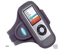 Markenlose MP3-Player-Zubehöre für den iPod Nano