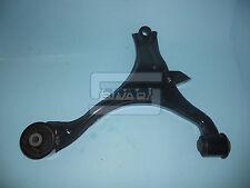 Braccio oscillante anteriore destro Honda Civic 1.4/1.6 5135056AA00 SivarH288301