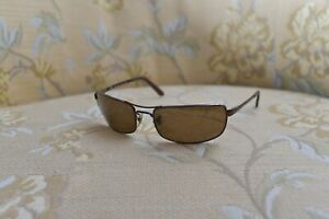 Ray Ban RB3212 PS Flight Senior Frames Only Made in Italy