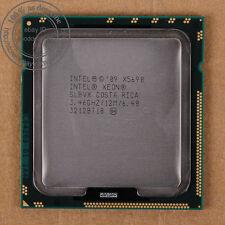 Intel Xeon X5690 - 3,46 GHz (BX80614X5690) LGA 1366 SLBVX CPU 6.4 GT/s