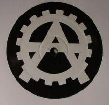 "AMIT - 4 Stories EP - Vinyl (12"") Amar Drum And Bass / Dubstep"