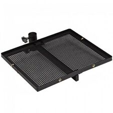 Guru Rive Side Tray NEW Version *All Sizes* NEW Coarse Fishing Seatbox Accessory
