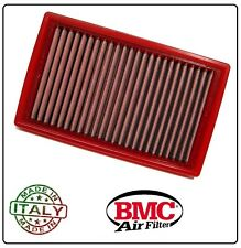BMC ITALY Air Filter Suit Peugeot 307 CC SW 1.4 2.0 HDI 16V Break