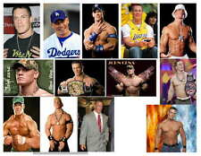 JOHN CENA  PHOTO-FRIDG MAGNETS