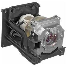 Nec - LAMP FOR WT610 AND WT610E - WT61LPE