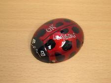 Walkera QR Ladybird-Z-02 Canopy (red ladybug) -USA Seller