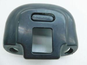 Polaris Xplorer Dash Cover 96 99