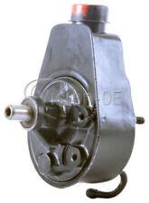 Power Steering Pump fits 1975-1979 Pontiac Phoenix Phoenix,Sunbird Firebird  VIS