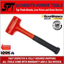 GearWrench 82244 54oz Dead Blow Hammer Polyurethane Head Mallet