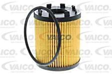 VAICO Oil Filter Fits ABARTH ALFA ROMEO FIAT JEEP LANCIA OPEL VAUXHALL 650190