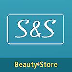Beauty4store