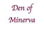 Den of Minerva