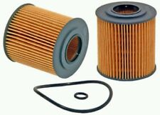 Lot of 10 Engine Oil Filter WIX/Carquest R84203