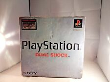 Sony PlayStation 1 PS1 Console System (SCPH-9001) BRAND NEW, SEALED! #S352