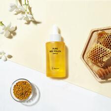 [DASONI]  PURE BEE POLLEN Ampule 30ml  - Korean Cosmetic