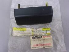 NOS Yamaha License Light Body 1982-1983 XJ650 1986-1988 FZ600 2AX-84749-00