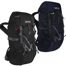 Regatta Kota Expedition 25L Rucksack Hiking Walking Backpack
