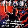 Fetenhits - The Real Classics Vol. 2 von Various | CD | Zustand gut