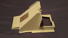 Genuine GE /Hotpoint Microwave Air Guide Assembly WB06X10295, WB6X10295 PS228005
