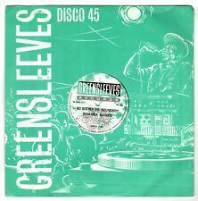 "SHABBA RANKS-no bother dis (soundboy)   greensleeves 12""   (hear)    reggae digi"