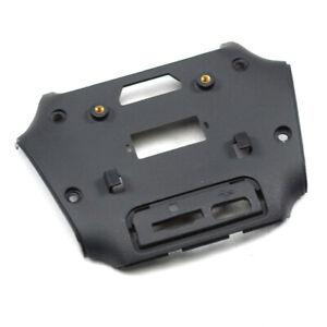DJI FPV Drone Bottom Shell Replacement - OEM DJI Service Part