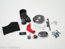 NEW DYSON DC39/DC37 CANISTER BALL VACUUM On/Off Switch & Hardware Multi 3914