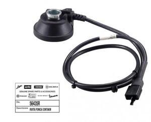 56435R RINVIO TACHIMETRO CONTA KM PIAGGIO NRG POWER DD 50 - X9 500