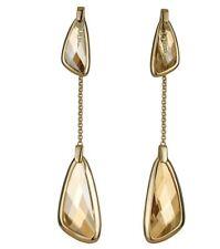Atelier Swarovski Paul Andrew Chandelier Detachable Pierced earrings #5377162