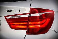 BMW Nuovo Originale F25 Serie X3 10-16 Portellone Posteriore Hatchback X3 Stemma