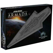 Star Wars Armada Super Star Destroyer Expansion Pack - FFSWM20