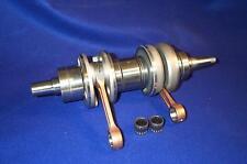 Polaris Rmk XC 700, 800 Crankshaft Crank w/Big Bearing