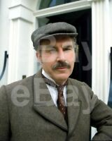 The Adventures of Sherlock Holmes (TV) David Burke 10x8 Photo