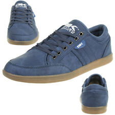 British Knights Kunzo BK Zapatillas Unisex Azul