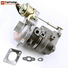 Turbo Charger RHF5 VJ26 VJ33 WL84 for Mazda B2500 Ford Courier Ranger WL-T 2.5L