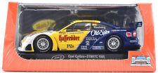 "Slot It ""Old Spice"" Opel Calibra - 1995 DTM / ITC Avus Ring 1/32 Slot Car CA36C"