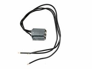 For 1984-1988 Pontiac Fiero Headlight Connector SMP 93221YY 1985 1986 1987