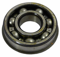 Gearbox Bearing For London Taxi Fairway & TX1 2H2576