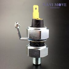 New Oil Alarm Sensor For Kipor Kama KM186F Diesel Generator Parts USA
