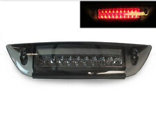1993-2002 Chevy Camaro PLUG & PLAY Smoked Lens LED 3rd Third Brake Tail Light