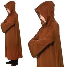 Ragazzi Per Bambini Storie Orribili Marrone Monk Costume Giornata Mondiale del Libro
