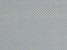 Auhagen 52415 1 Dachplatte Zementfaser lose, 100 x 200 mm ++ NEU