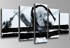 Quadri fotografico Arte Astratto, Moderno, lima legno,145 x 62 cm, Rif. 26187