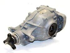 BMW 7er F01 F02 Hinterachsgetriebe 750i N63 I=3,46 Differential Getriebe 7577097