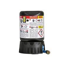 Sigil-Matic, kit liquido sigillante per pneumatici, 450 ml