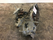 Getriebe Fiat Doblo 1.3 JTD Bj´06 55KW 75PS 134682km